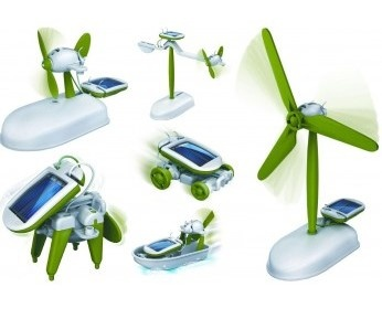 kit-jouets-solaires-1